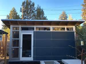 Accessory Dwelling Unit Accessory Dwelling Units Adu Construction Bend Oregon
