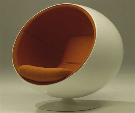 cool comfortable chairs comfortable chairs mellow fusion