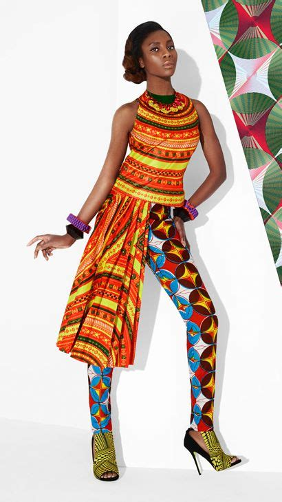 Dress Coker Etnic 46 best afro culture images on style inspired fashion and africa