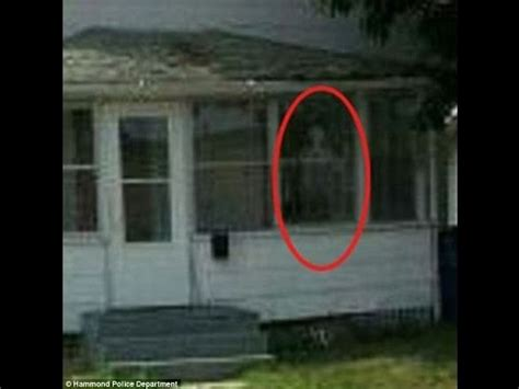 The Demon House Gary Indiana Youtube