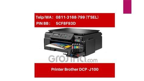 Printer Murah Surabaya 0811 3168 799 printer murah surabaya