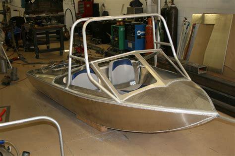 mini jet boat for sale ab 37 mini aluminum jet boat nytro powered mini jet