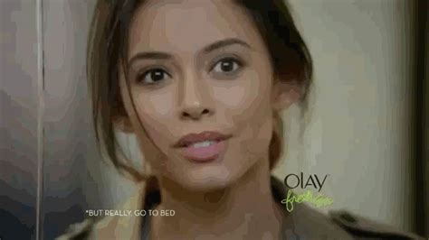 the woman in the olay commercials oil of olay commercial actress blackhairstylecuts com