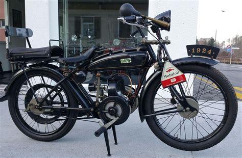 Motorrad Fahrschule Adliswil by Dkw E 200 Bosshard Motos Adliswil Oldtimer