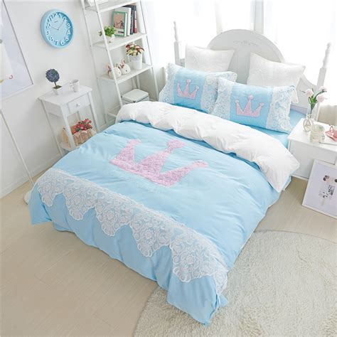 crown comforter set popular bed crown buy cheap bed crown lots from china bed
