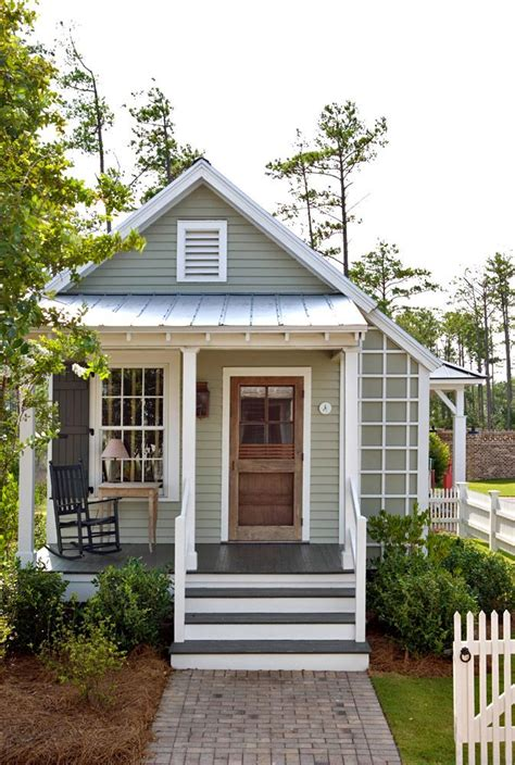 small cottage house plans with porches 1000 ideas about plan front on pinterest house floor