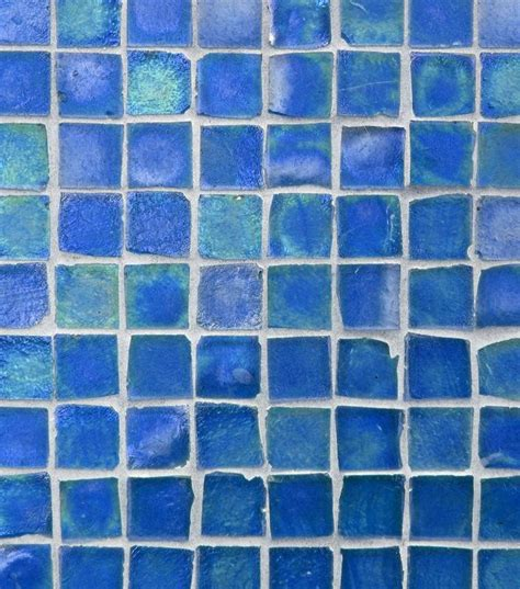 tile look wallpaper rustic glass tile tile wallpaper