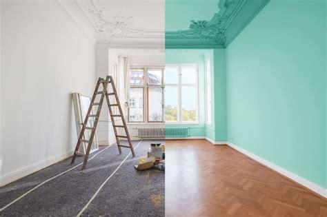 come tinteggiare il soffitto come tinteggiare il soffitto delle stanze della casa