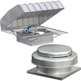 greenheck roof mounted exhaust fans roof mounted fans greenheck