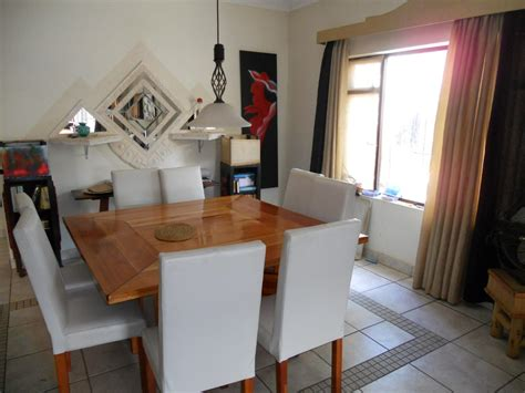 rooms to rent in margate 4 bedroom apartment for sale and to rent for sale in margate sale mr109791 myroof