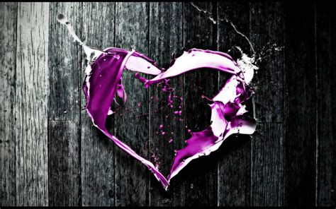 beautiful love beautiful love pictures collection for free download
