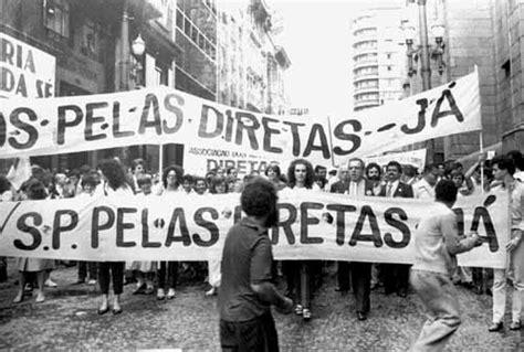 Pensando Alto A Ditadura Militar Pensando Alto 1 186 Aul 195 O De Hist 211 Ria Do Brasil
