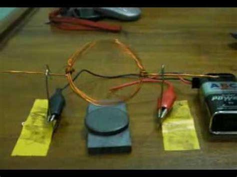 teks rekaman percobaan membuat jebakan tikus sederhana membuat motor sederhana youtube