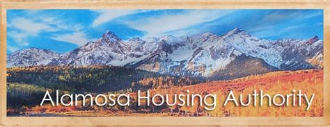 colorado springs housing authority archuleta county housing authority rentalhousingdeals com