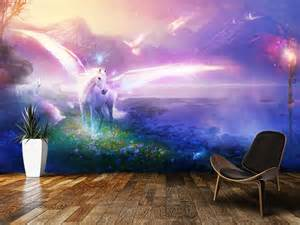 15 dazzling wall mural designs that will beautify your home murals brewster wallcovering blog