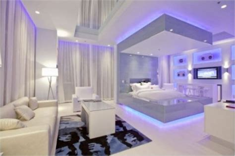 awesome bedrooms for really cool bedrooms fresh bedrooms decor ideas