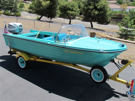 starcraft pleasure boats starcraft bahama 1965 for sale for 4 750 boats from usa
