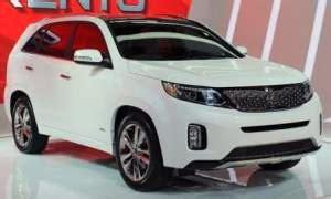 Jenis Mobil Kia Daftar Harga Semua Jenis Dan Tipe Mobil Kia Terbaru