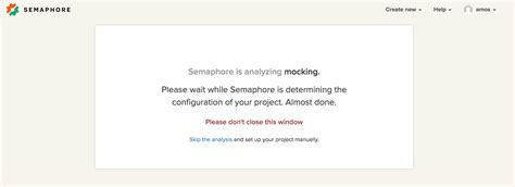 tutorial python mock getting started with mocking in python semaphore
