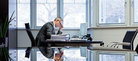 ufficio di lavoro bolzano collaboratori avvocati oberarzbacher steckholzer