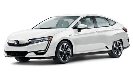 used cars for sale in cocoa fl | space coast honda page 1