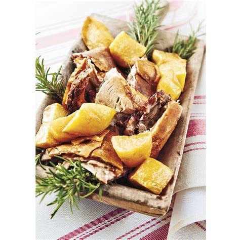 comune di mariano comense ufficio anagrafe cucina di sardegna 28 images cucina di sardegna