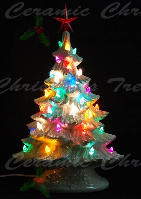 led globe tree lights ksa colored pearl tree lights mini white globe