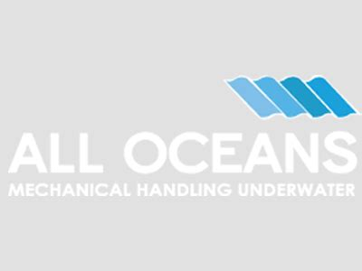 all oceans engineering ltd. | ocean news and technology