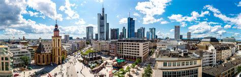 haus kaufen privat frankfurt am immobilienmakler und preise in frankfurt am
