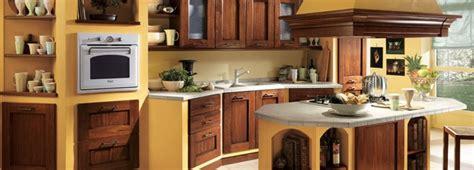 cucine con isole cucine in muratura con isola edilnet