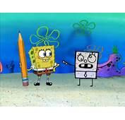 Watch SpongeBob SquarePants Season 3 Episode 4 S3E4 Frankendoodle