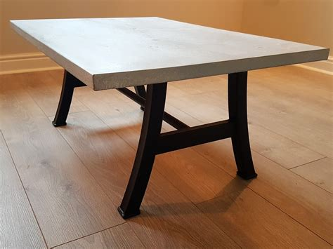 coffee table console console and coffee tables built to last