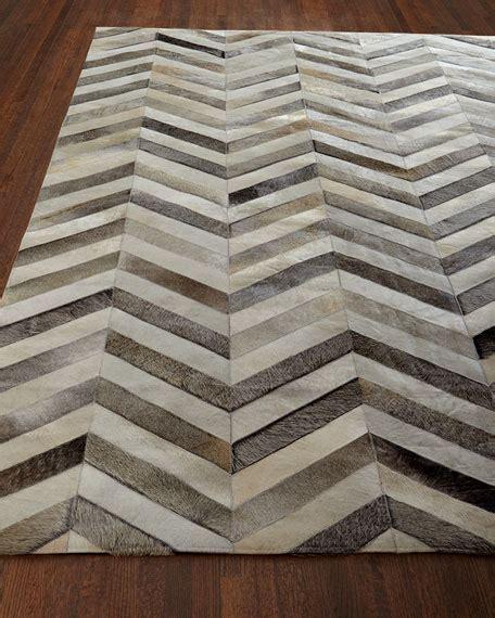 exquisite rugs exquisite rugs kyer hairhide rug