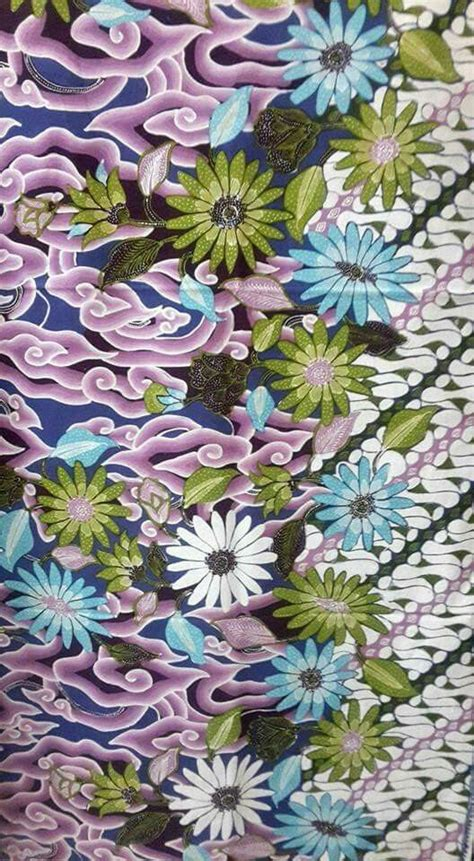 Kain Batik Cap Kusumahadi 025 106 best images about batik songket indonesia on
