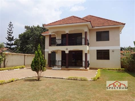 buy a house in uganda houses for sale kampala uganda house for sale ntinda kampala uganda
