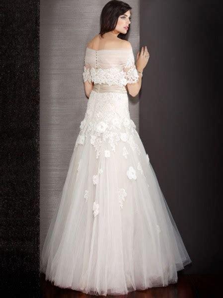Besondere Hochzeitskleider by Special Wedding Dresses Gallery Seeur