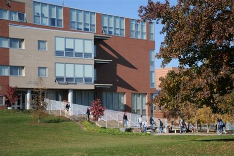 Shippensburg Mba by Top 25 Best Affordable Bachelor S In Human Resources