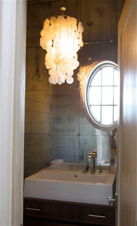 powder room birmingham powder room style powder room birmingham by tracery interiors