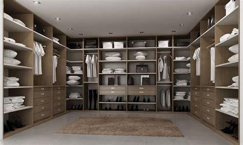 armarios sidon f 225 brica de armarios en madrid con gran
