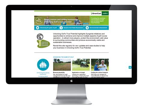 bootstrap themes free golf syngenta turf gqdesign