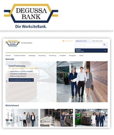 degussa bank mastercard rsg service f 252 r reservisten finanzen