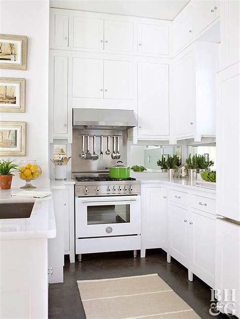 kitchen design guidelines uk 100 kitchen design guidelines colors cabin style