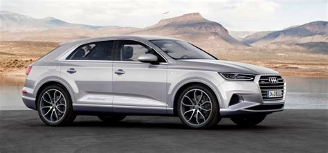 Audi Sq5 Owners Manual by 2019 Audi Sq5 Release Date Redesign Engine And Price