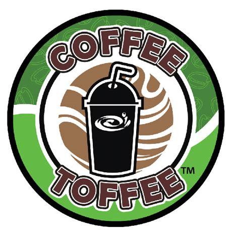 Coffee Toffee Surabaya sabila s school diary gerai kopi merk indonesia