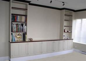 south island woodworks built ins