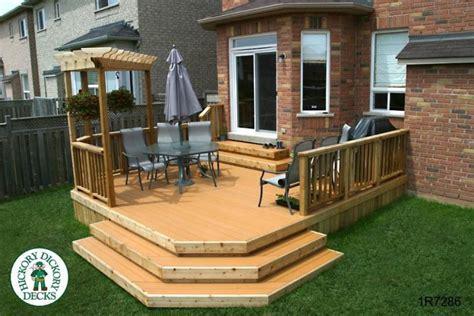 pergola plans for decks woodwork pergola deck plans pdf plans