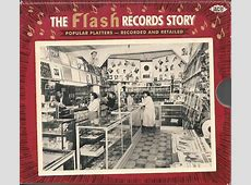 The Flash Records Story (Popular Platters - Recorded And ... Jayhawks Discogs