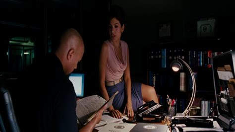 That Was Fast by Fast Five 2011 Fast Five Image 29858794 Fanpop