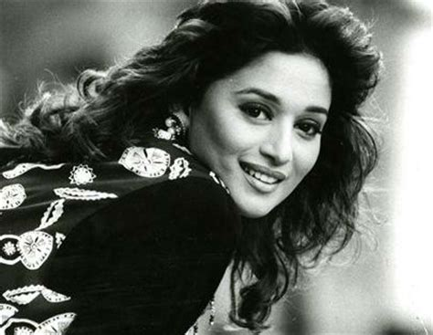 bollywood actresses all time top 10 beautiful actresses in bollywood of all time