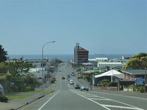 new plymouth downtown new plymouth picture of coronation court motel